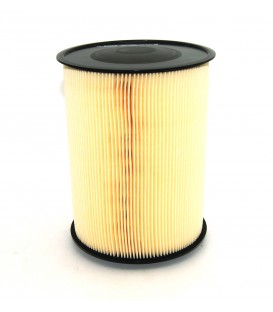 FILTRO AIRE BOSCH FORD FOCUS II A1297