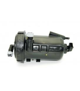 FILTRO GASOIL COMPLETO CITROEN JUMPER, PEUGEOT BOXER III MOTOR PUMA C