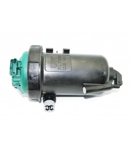 FILTRO GASOIL COMPLETO CITROEN JUMPER, PEUGEOT BOXER III 3.O HDI 06-09/10