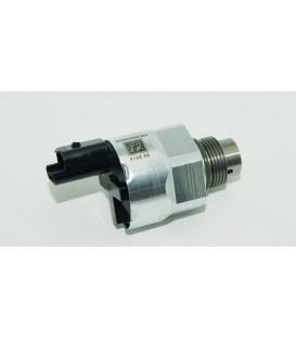 VALVULA CONTROL PRESION INFERIOR GASOIL DW10