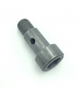 TORNILLO RACOR ENGRASE TURBO SUPERIOR  PSA DV6, DV4