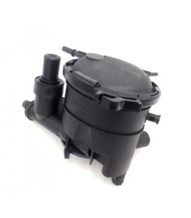FILTRO COMBUSTIBLE COMPLETO MOTOR DW8, DW8B