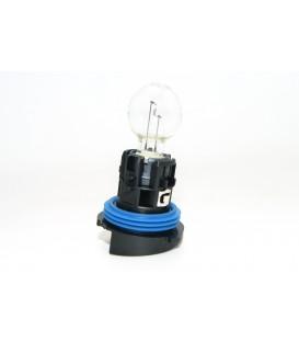 LAMPARA COMPLETA LUZ DIURNA C5 X7 HP24W BLANCA